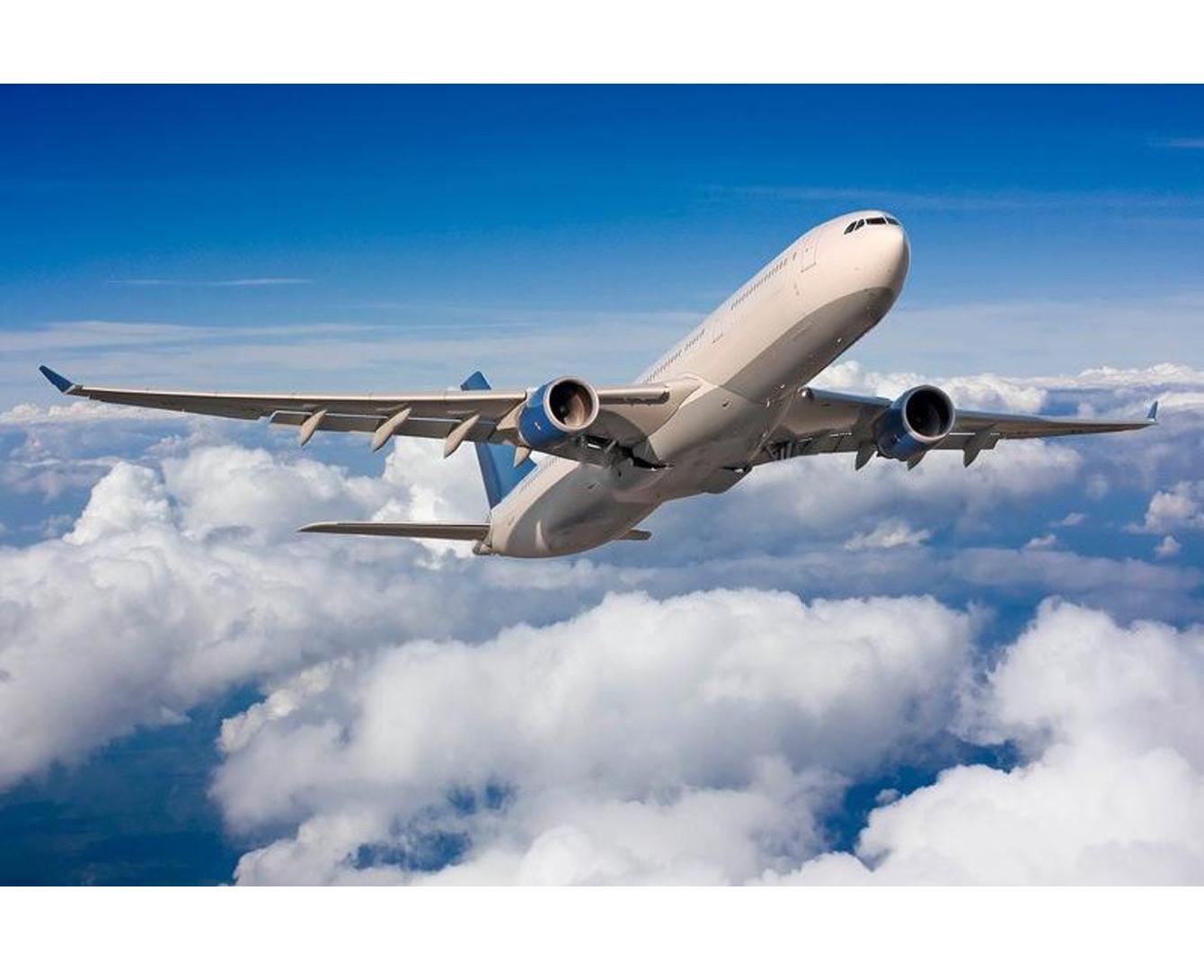 Президент: АҚШ пен Жапонияға тікелей әуе рейстері биыл ашылуы тиіс