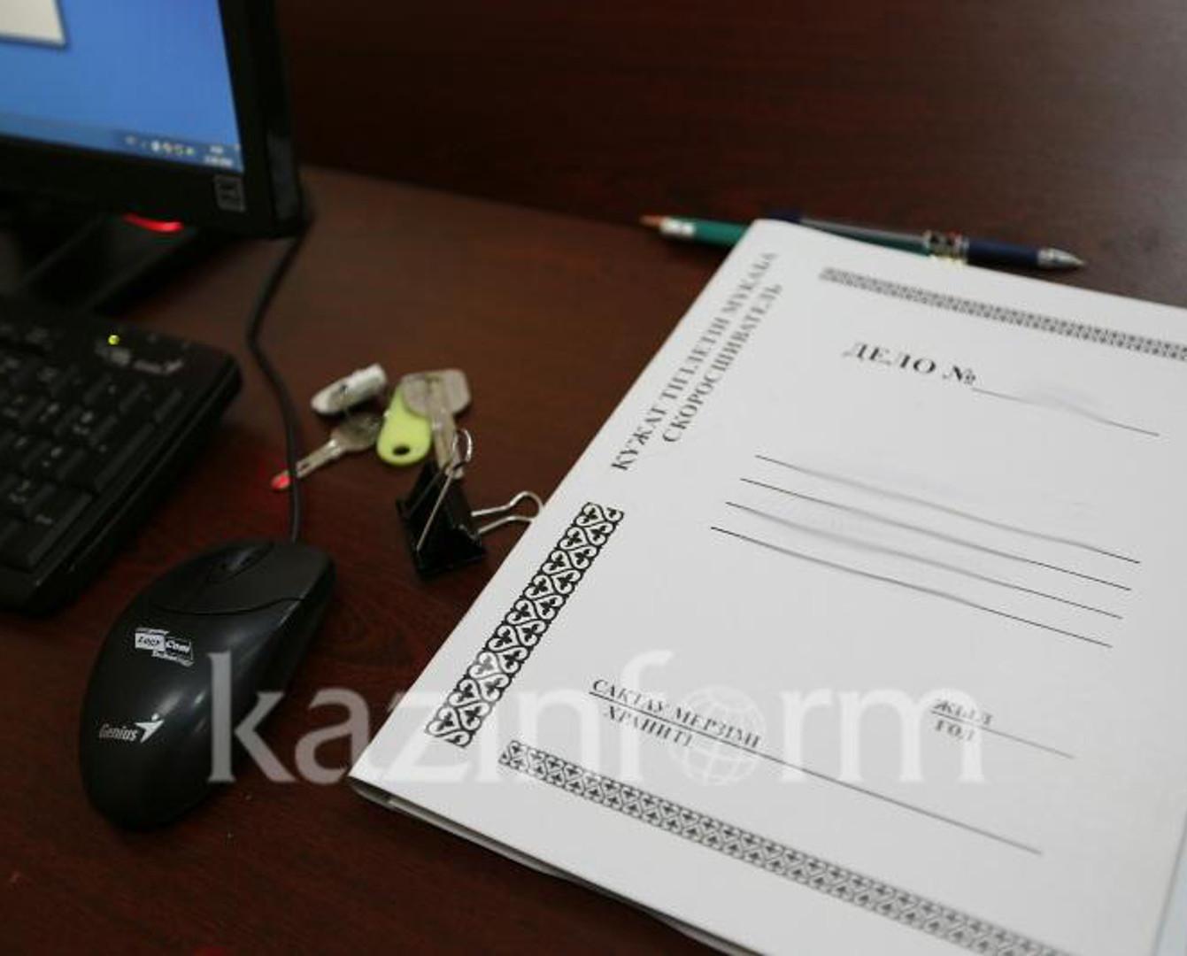 Нурсултан Назарбаев поручил заводить уголовные дела на бизнесменов, не возвращающих кредиты