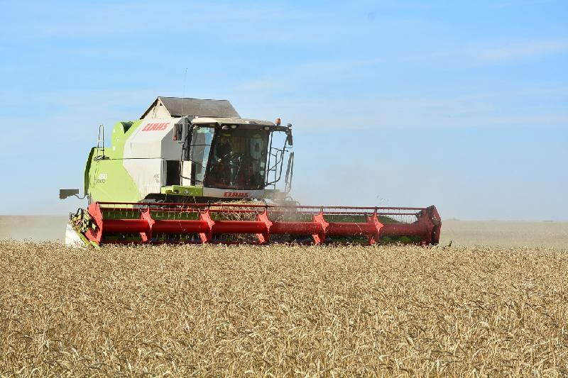Финансовое оздоровление проблемных сельхозпредприятий обсудили в Акмолинской области