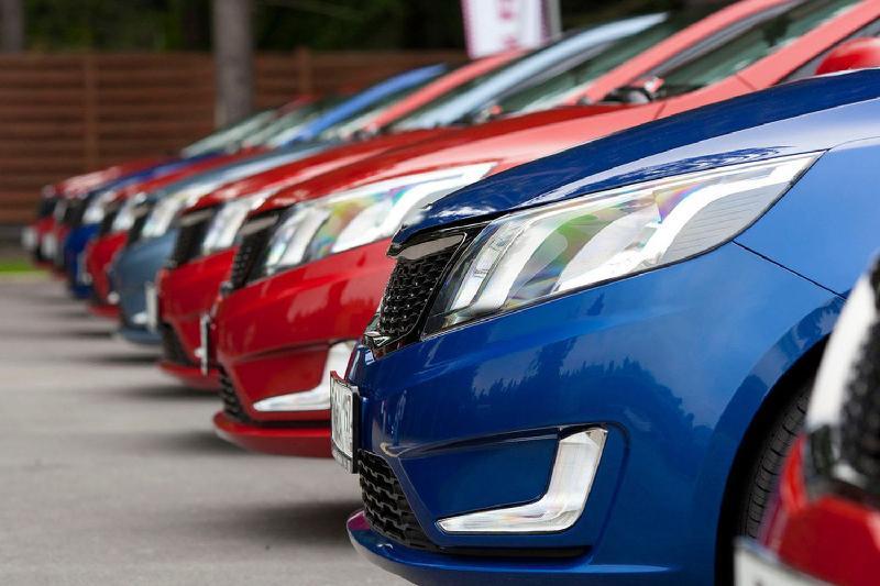 Нацбанк РК готов  финансировать программу кредитования покупки отечественных авто