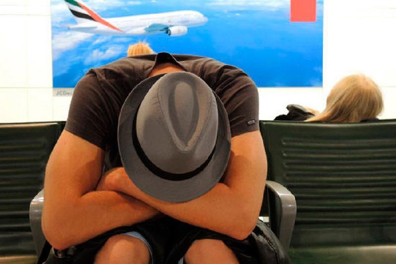 Испорченный отпуск: более 200 казахстанцев пострадали от мошенничества турфирм