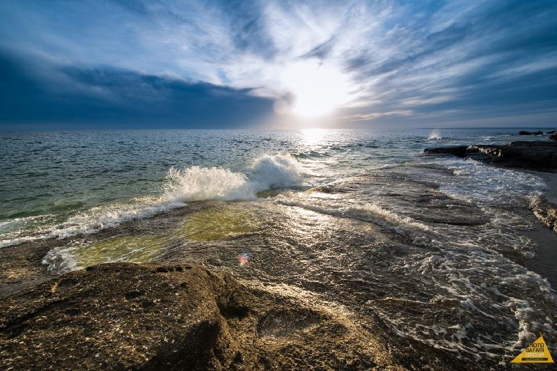 Сенат ратифицировал Конвенцию о правовом статусе Каспийского моря