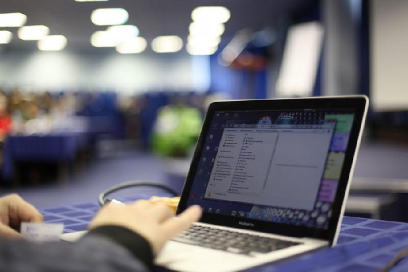 哈萨克斯坦推出首个网络安全在线教育课程