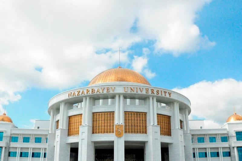 Студенческая конференция стран Азии пройдет в Назарбаев Университете