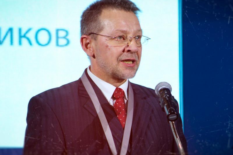 Юрий Якушев: Статья «Семь граней Великой степи» побуждает к поиску новых тем