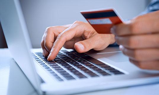 Как проверить и оплатить свои штрафы, не выходя из дома
