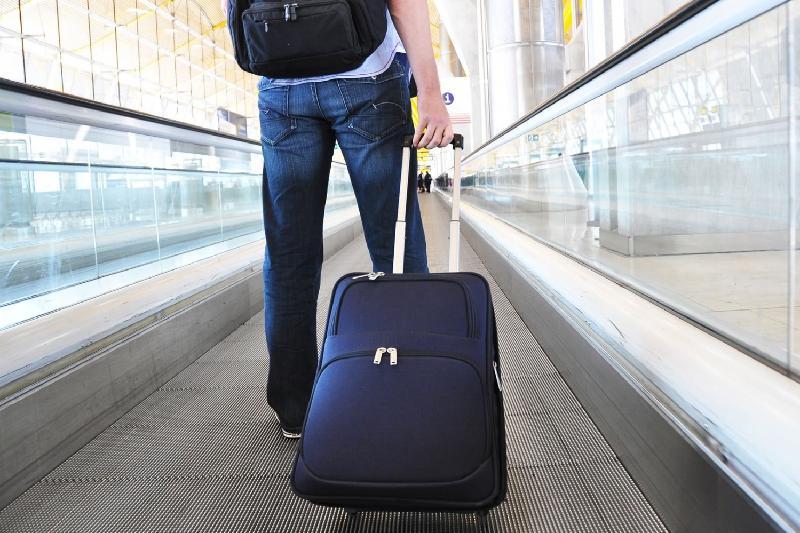 阿特劳州1月共将26名外国人驱逐出境