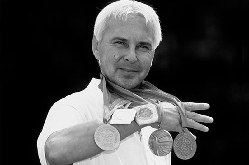 四届奥运冠军马蒂·尼凯宁逝世  享年55岁