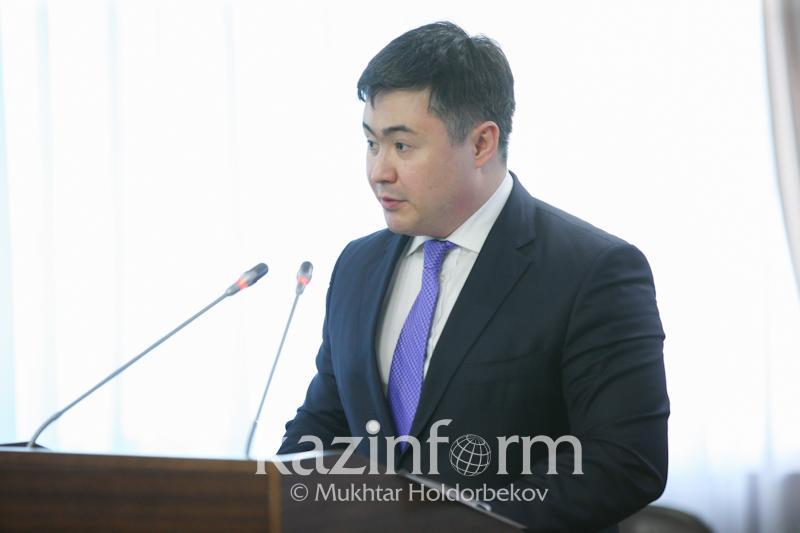 国家经济部:地区政府应积极消除经济增长阻力