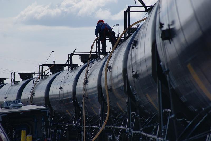Өзбекстан Қазақстаннан 5 млн тоннаға дейін мұнай алуға ниетті