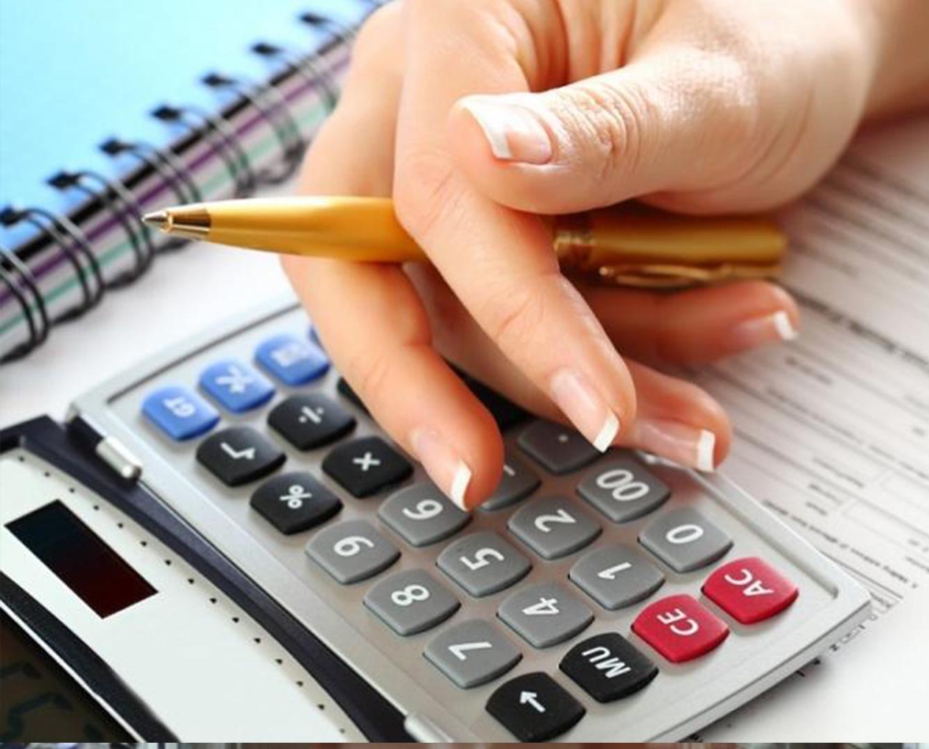 Более 1 млн казахстанцев имеют налоговую задолженность - Минфин