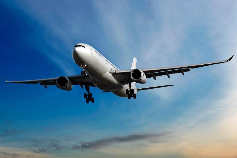 Air Astana будет летать в Нью-Йорк и Шанхай