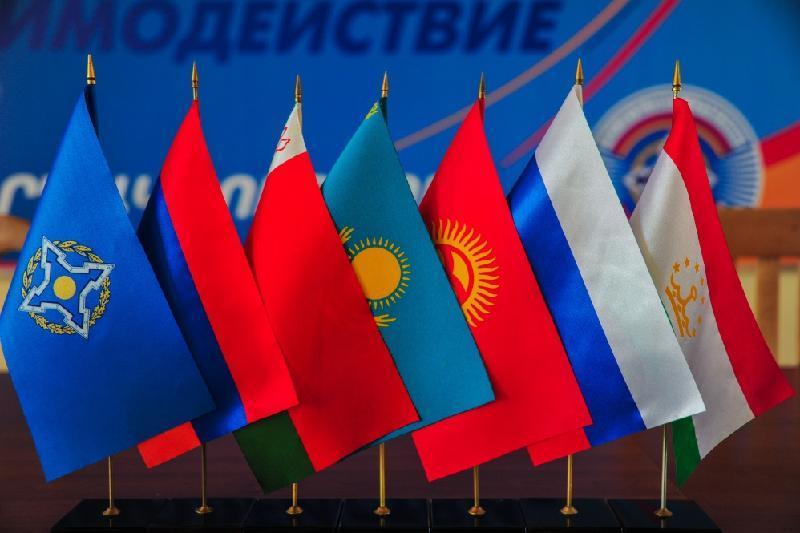 Орталық Азияға қауіп қайдан келуі мүмкін - ҰҚШҰ штаб бастығының пікірі