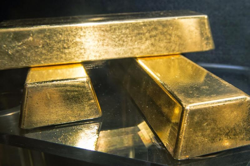 哈萨克斯坦国际储备中黄金占比达47%