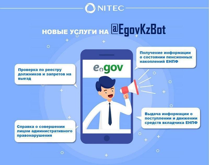 Проверить запрет на выезд за рубеж можно через Telegram