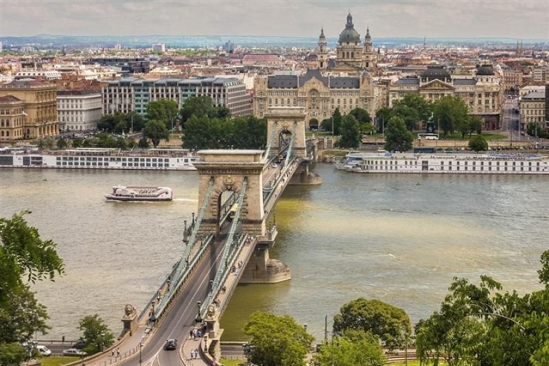 Казахстанско-венгерский бизнес-форум пройдет в Будапеште