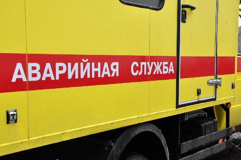 Оралда авариялық-коммуналдық қызмет бойынша бірыңғай жүйе енгізіледі