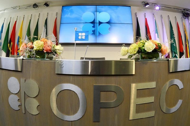 哈萨克斯坦将出席欧佩克+监督委员会会议