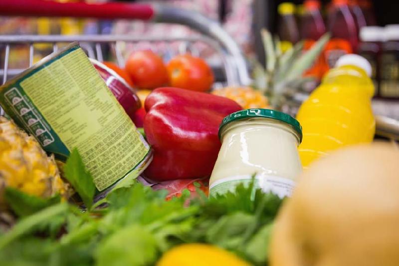 Санврачи выявили снижение качества пищевой продукции в Костанайской области