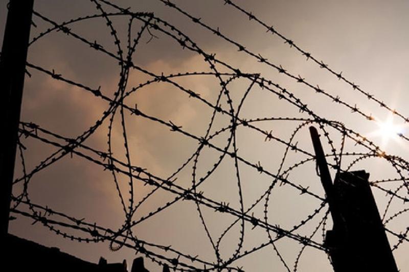 Объявлен в розыск осужденный, покинувший колонию в Мангистауской области