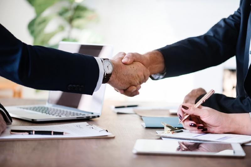 Антикоррупционные соглашения с инвесторами на 138 млрд тенге подписаны в СКО