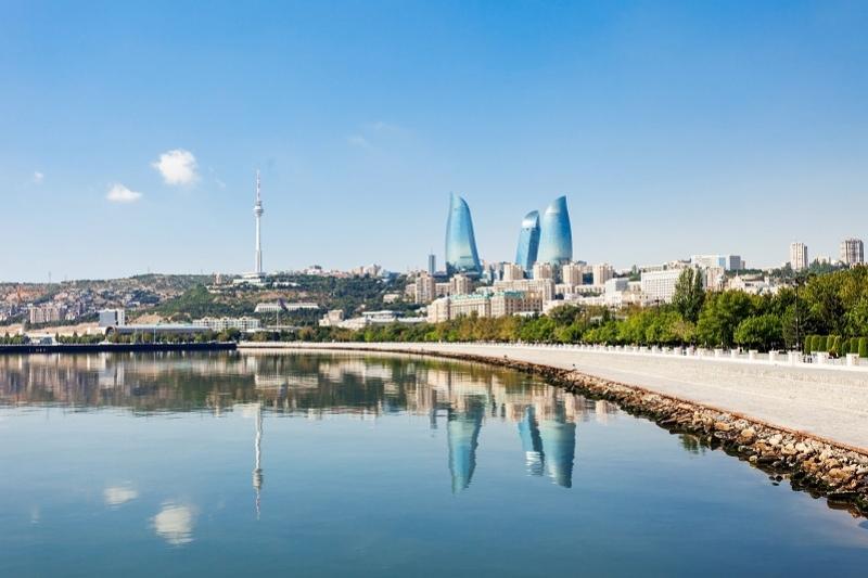 突厥委员会会议将在巴库举行