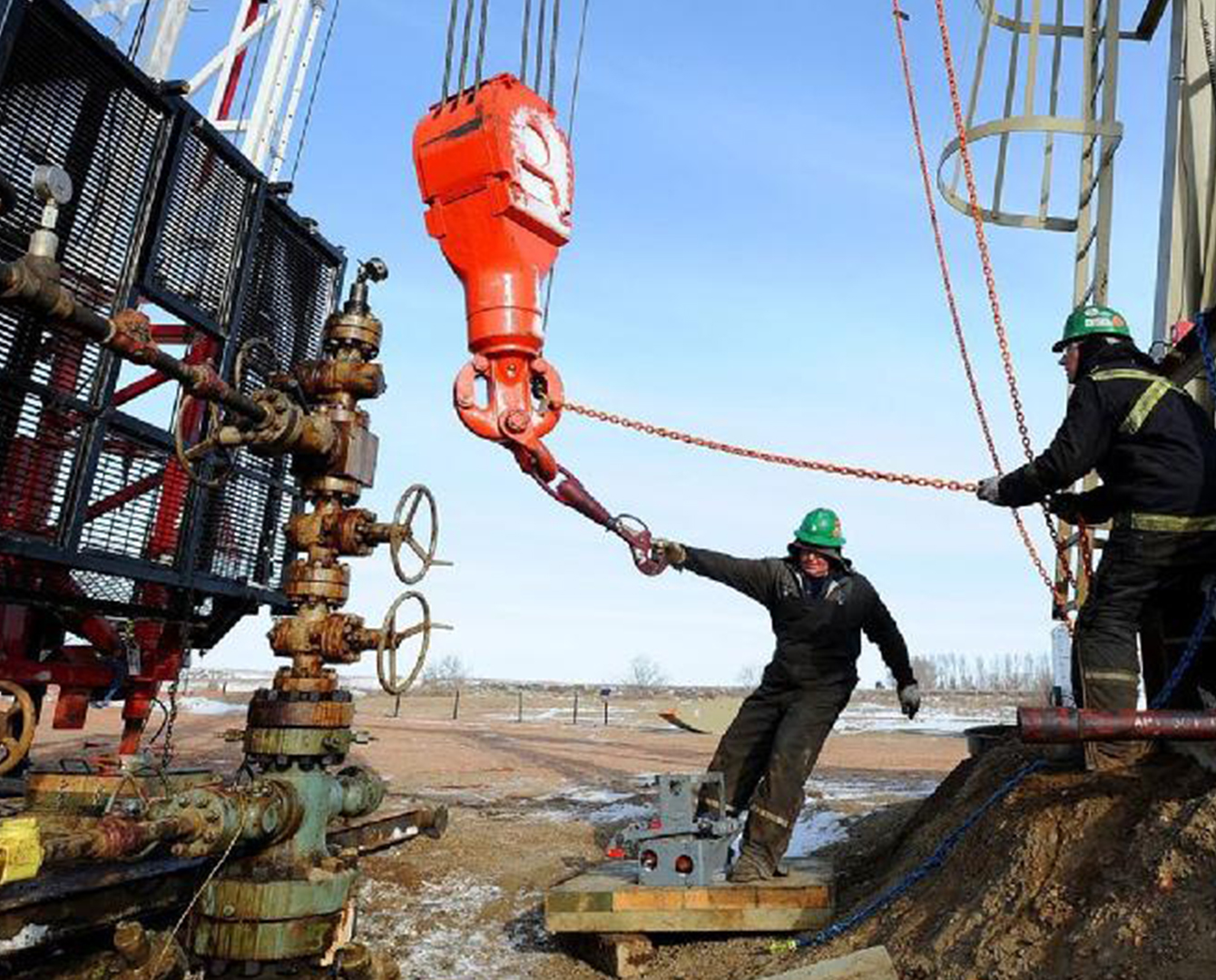 克孜勒奥尔达州石油产量下降