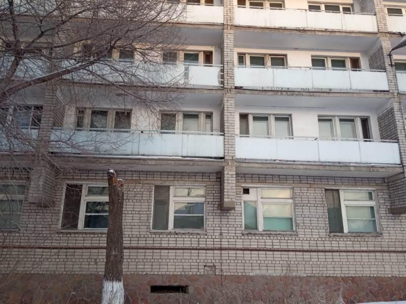 Перинатальный центр Семея получит дополнительное здание