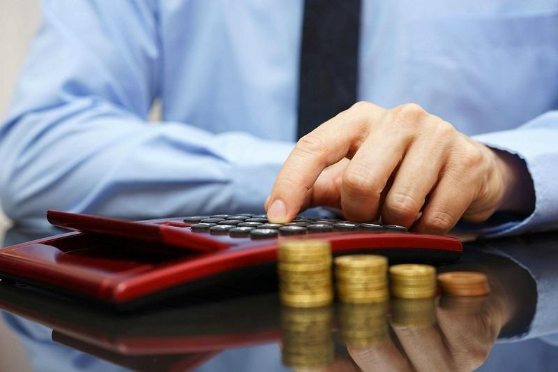 снижение кредитной нагрузки