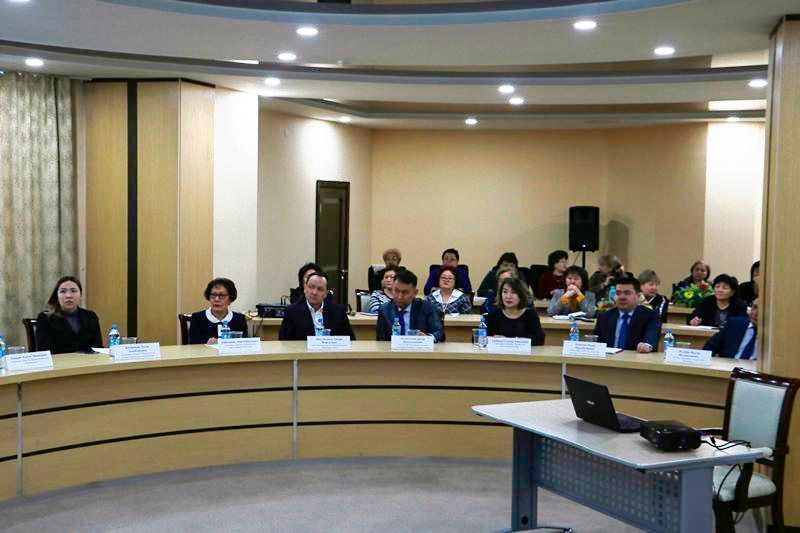 4 медорганизации Казахстана не прошли аккредитацию