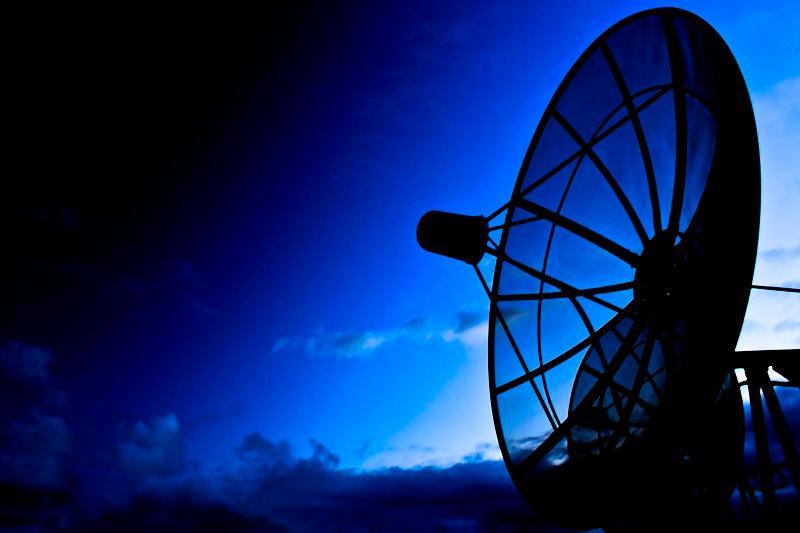 26日起至3月7日 日凌或影响电视信号