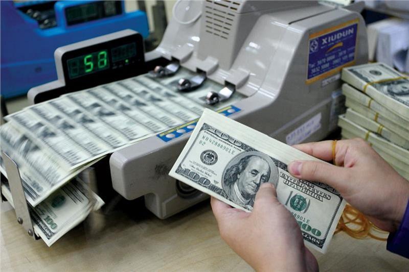 KASE: Доллар бағамы арзандады