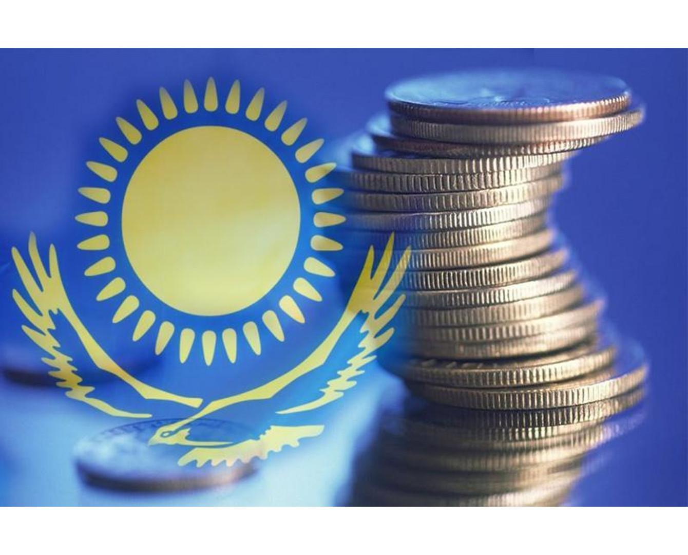 Рост ВВП за январь 2019 года составил 2,9% - Тимур Сулейменов