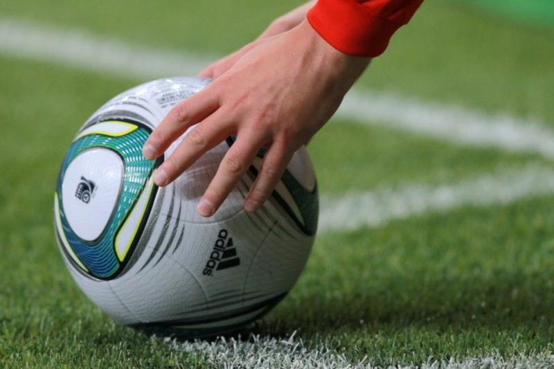 Жеребьевка календаря премьер-лиги по футболу прошла в Костанае