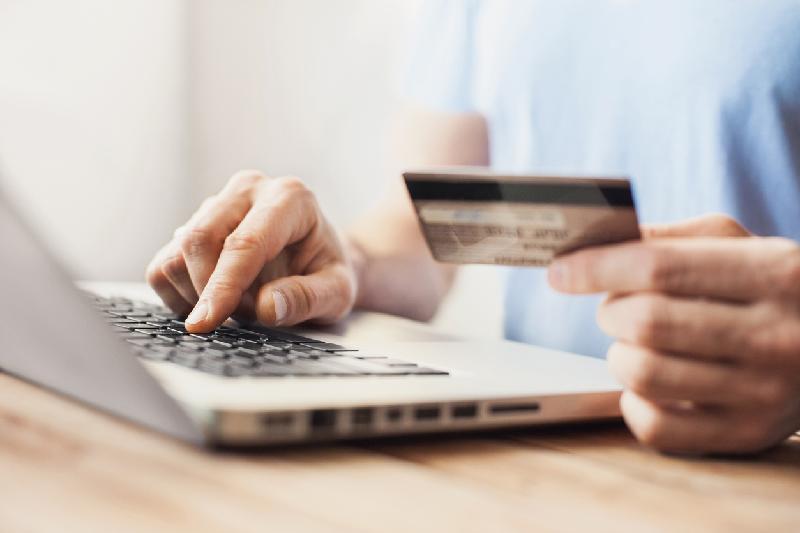 央行:互联网和移动银行交易量增长3倍