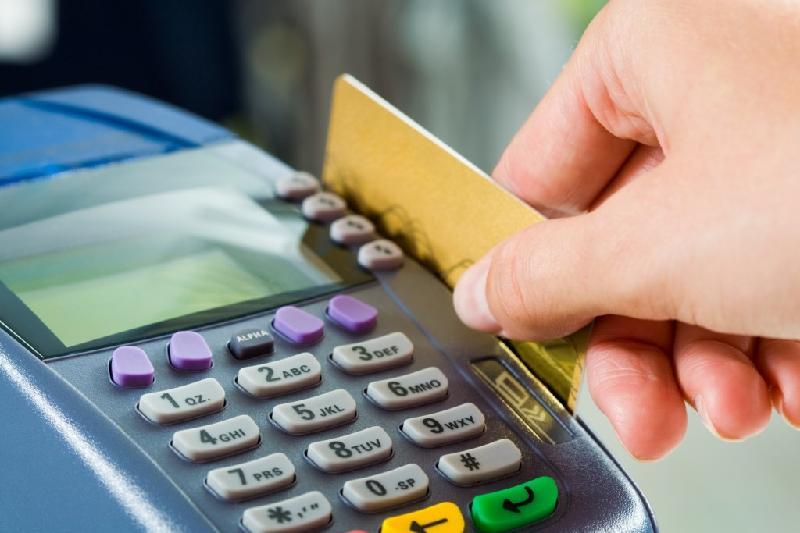 К системе мгновенных платежей по мобильнику подключат банки второго уровня