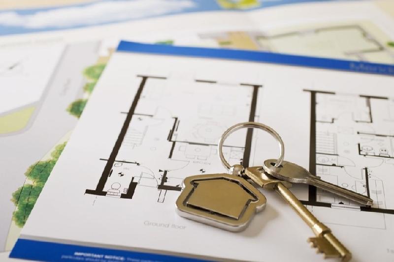 Две тысячи жилищных сертификатов планируют выдать в Астане в 2019 году
