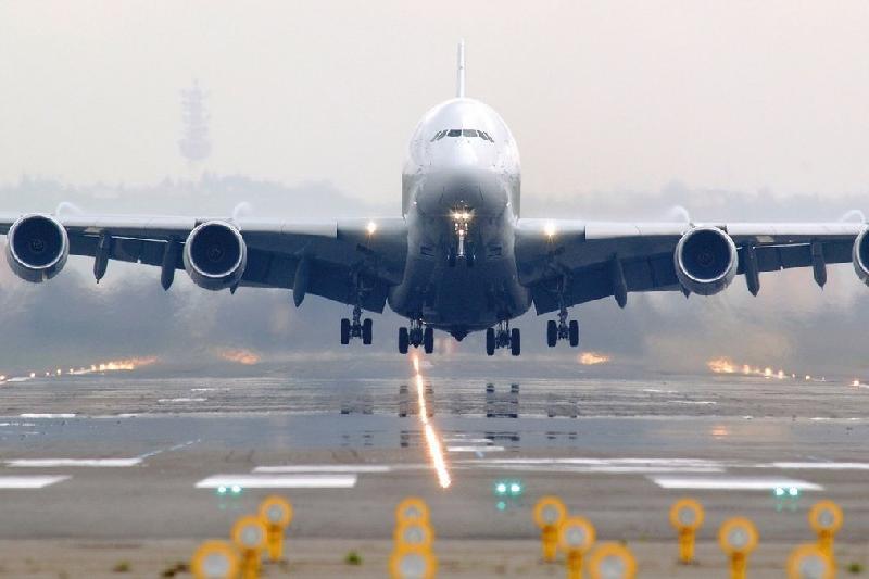 Новый аэропорт построят в ВКО