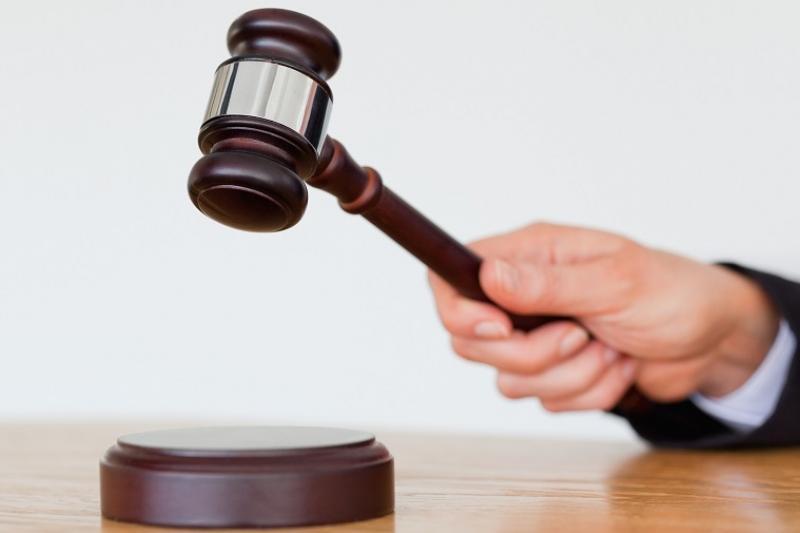 Лжепомощника акима области осудили в Павлодаре