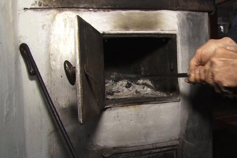 65 тысяч печей проверили сотрудники служб ЧС Жамбылской области