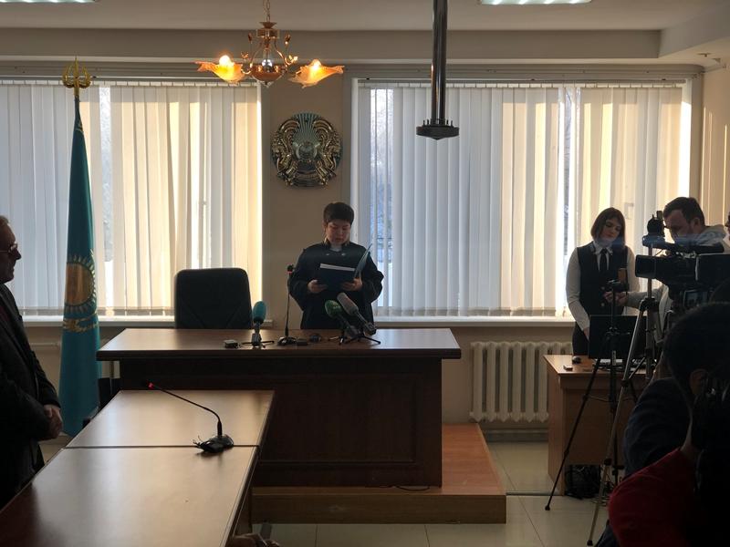 Стали известны подробности убийства Дарьи Махартовой