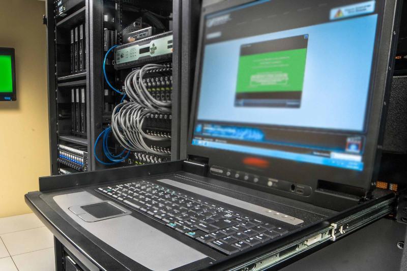 Ученые Назарбаев Университета запустили вычислительную систему для геномных исследований