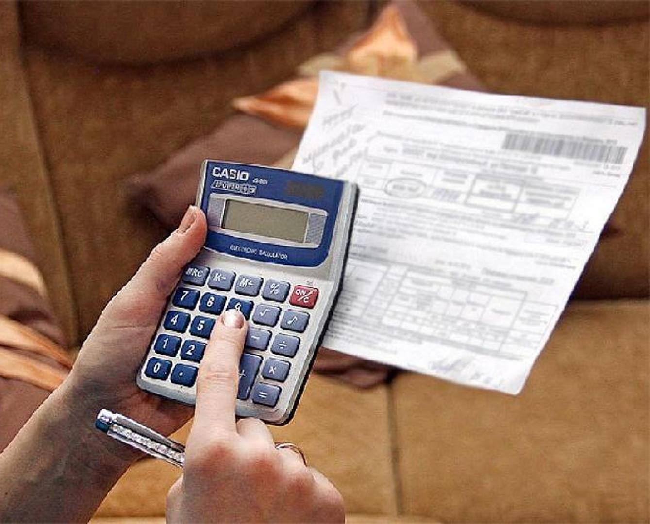 Тарифы за коммунальные услуги снизились в Астане