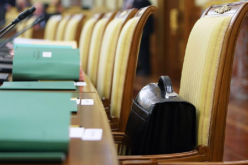Жамбылда 274 мемлекеттік қызметшінің орны бос тұр