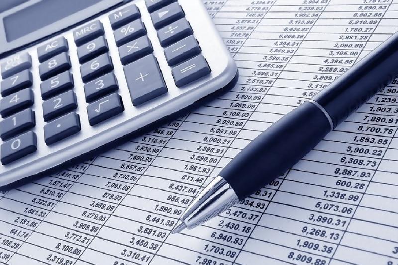 Как можно получить отсрочку от уплаты налогов и обязательных выплат
