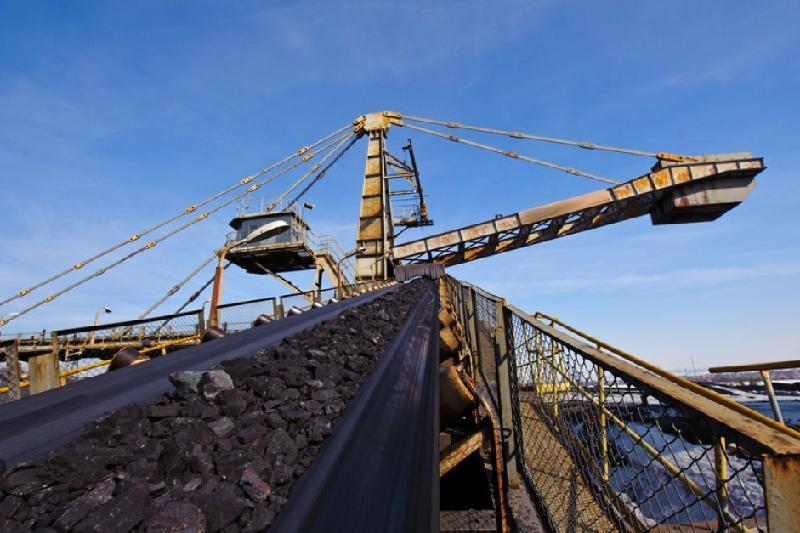 Почти в два раза намерены увеличить добычу руды в Костанайской области
