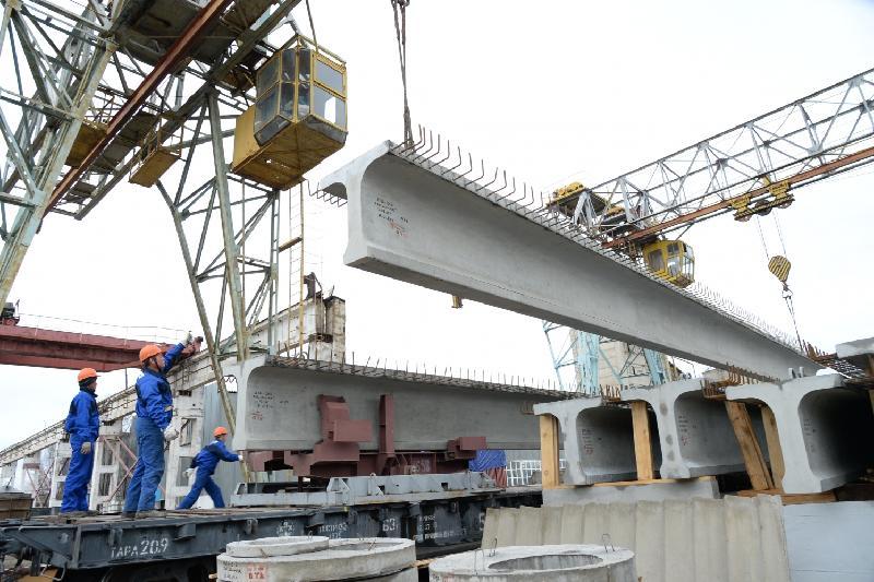 На 37,6% возрос объем инвестиций в обрабатывающий сектор в Кызылординской области