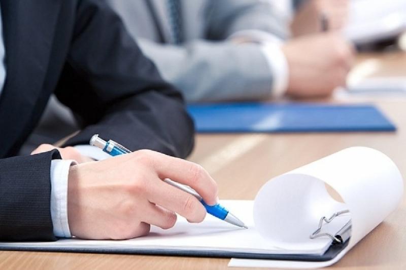 Добывающие компании в РК могут лишить лицензий за непредоставление данных о бенефициаре