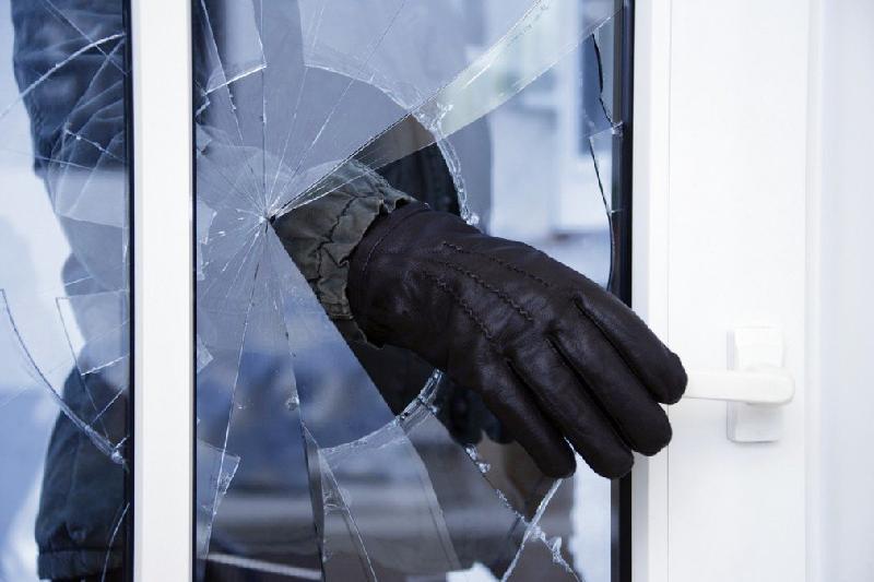 Квартирную кражу на 3 млн тенге раскрыли акмолинские полицейские