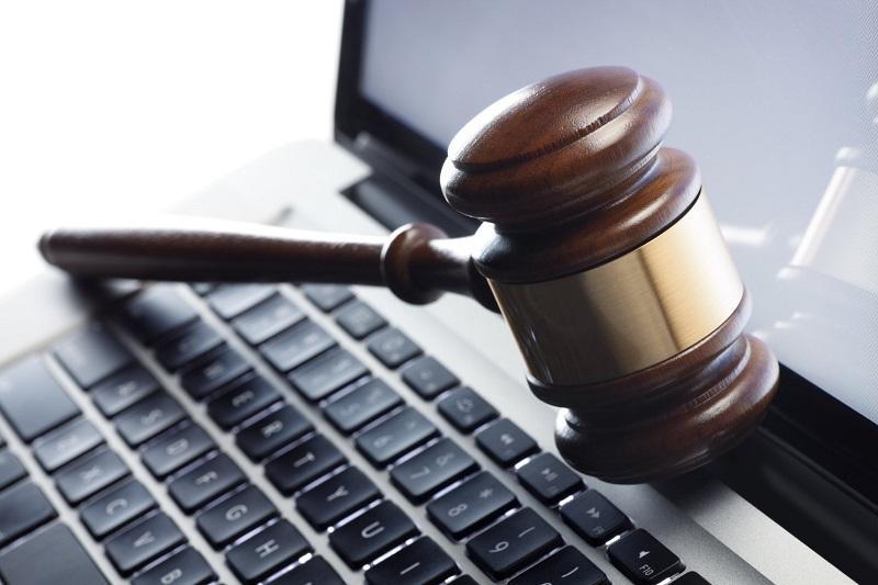 Развитие IT-сервисов в судебной системе РК оценили международные эксперты